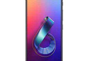 Asus Zenfone 6z FAQ
