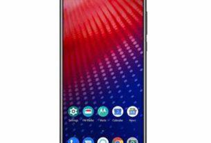 Motorola Moto Z4 FAQ
