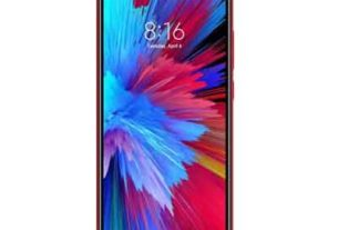 Xiaomi Redmi Note 7s FAQ