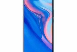 Huawei y9 prime 2019 FAQ