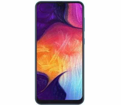 Samsung Galaxy A50 FAQ