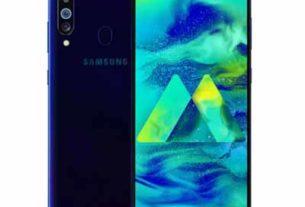 Samsung Galaxy M40 FAQ