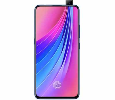 Does Vivo V15 Pro support Dolby Atmos Archives - Latest Mobile FAQ