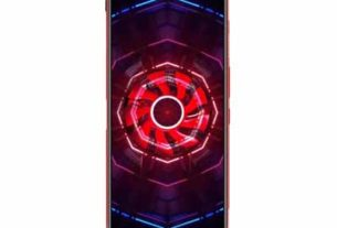nubia red magic 3 FAQ