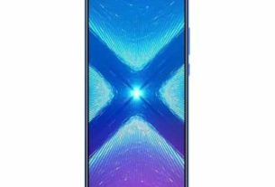 honor 8x faq