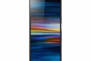 sony xperia 10 plus faq