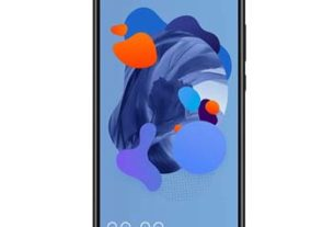 Huawei nova 5i Pro FAQ