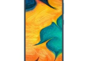 Samsung Galaxy A30 FAQ