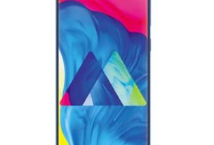 Samsung Galaxy M10 FAQ