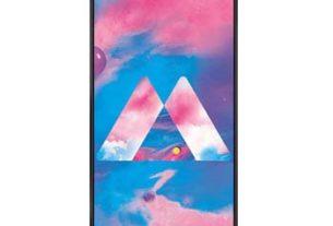 Samsung Galaxy M30 FAQ