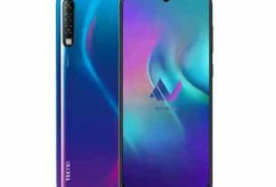 tecno phantom 9 faq