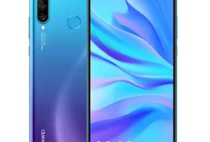 Huawei nova 4e FAQ