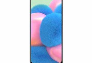 Samsung Galaxy A30s FAQ