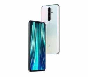 Best smartphones for Gaming in India