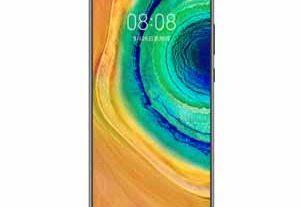Huawei Mate 30 FAQ