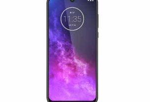 Motorola One Zoom FAQ