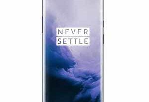 OnePlus 7 Pro 5G FAQ