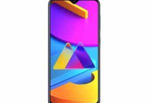 Samsung Galaxy M10s FAQ