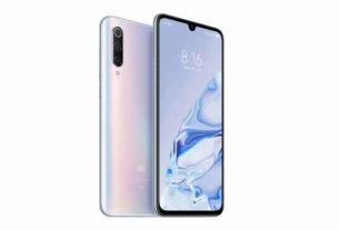 Xiaomi Mi 9 Pro 5G FAQ