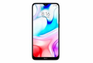 Xiaomi Redmi 8 FAQ