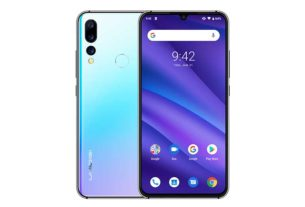 UMIDIGI A5 Pro Full Specifications and features