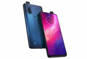 Motorola One Hyper FAQ