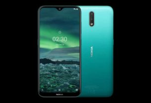Nokia 2.3 FAQ