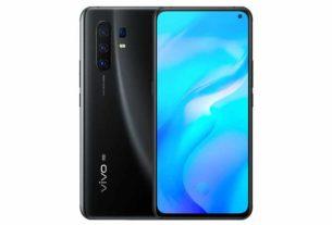 vivo X30 Pro FAQ