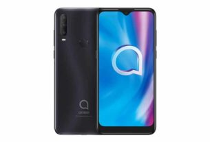 alcatel 1S 2020 FAQ