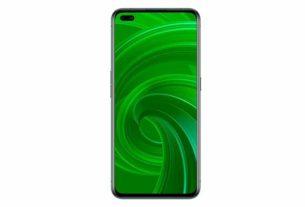 Realme X50 Pro 5G FAQ