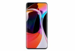 Xiaomi Mi 10 5G FAQ