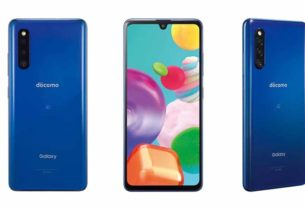 Samsung Galaxy A41 FAQ