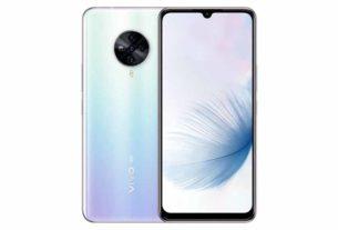 Vivo S6 5G FAQ