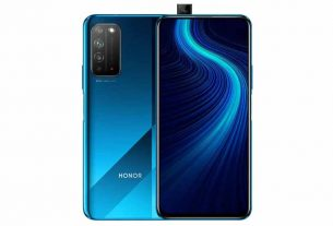 Honor X10 5G FAQ