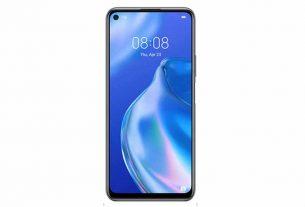 Huawei P40 lite 5G FAQ
