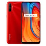 Realme C3i Full Specification