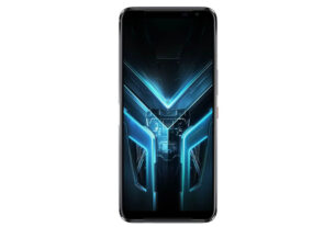 Asus ROG Phone 3 Strix FAQ