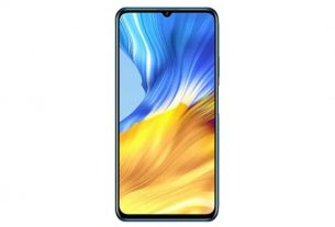 Honor X10 Max 5G FAQ
