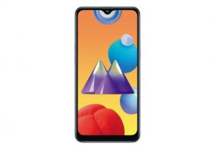 Samsung Galaxy M01s FAQ