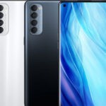 Oppo Reno4 Pro Full Specification