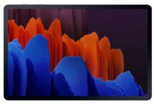 Samsung Galaxy Tab S7 Plus FAQ