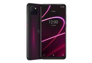 T-Mobile REVVL 5G FAQs