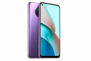 Xiaomi Redmi Note 9 5G FAQs