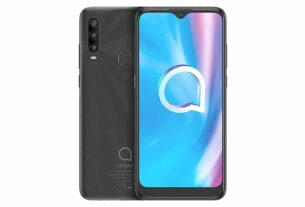 Alcatel 1SE (2020) FAQs