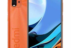 Xiaomi Redmi 9T FAQs - NFC, IR Blaster, OIS, Wireless charging, 5G Band