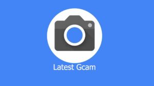 GCam APK for Realme C25