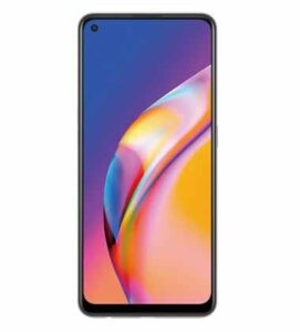 Oppo F19 Pro tips and tricks