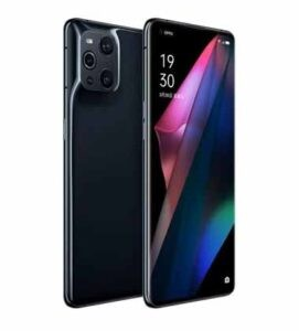 Oppo Find X3 tips and tricks