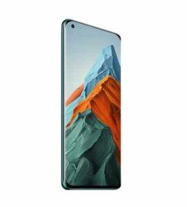 Xiaomi Mi 11 Pro FAQs