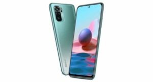 Xiaomi Redmi Note 10 FAQs